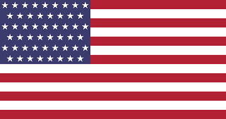 US flag 51 stars MEDIUM.png